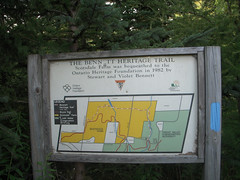 Bruce Trail Georgetown 086
