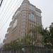 2009 人類北京之旅 day 4 192