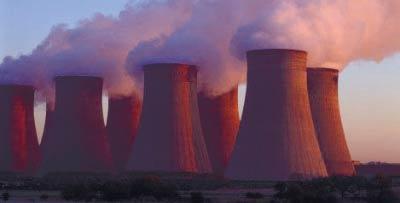 《自然》期刊最新研究,首次分析出不該挖出的化石燃料礦藏。(來源:di wu)