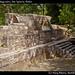 Cahal Pech Maya ruins, San Ignacio, Belize