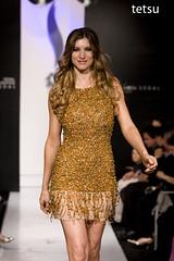 model, runway, fashion, fashion design, fashion show, long hair, fashion model,