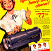 1956--Electrolux