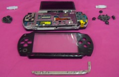 playstation portable(0.0), video game console(1.0), handheld game console(1.0), gadget(1.0),
