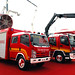 北京消防展 2009