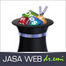 Banner Jasa Web dr.emi