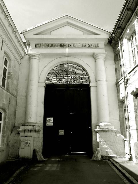 ecole jean baptiste de la salle valenciennes 1836 flickr photo