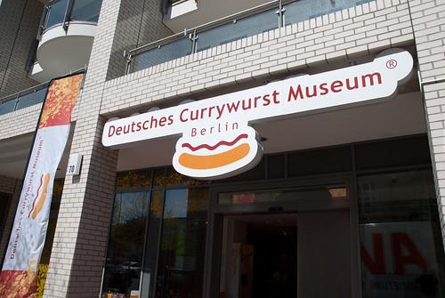berliner weisse en currywurst de beste tips voor je citytrip fijn naar berlijn. Black Bedroom Furniture Sets. Home Design Ideas