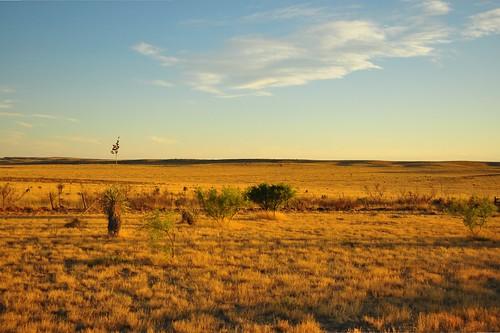 road west mexico fire town high nikon texas escape desert ghost explore terlingua westtexas plains marfa bigbend chinati chihuahuan highplains d90 marfamysterylights lostfilm presidiocounty rt90