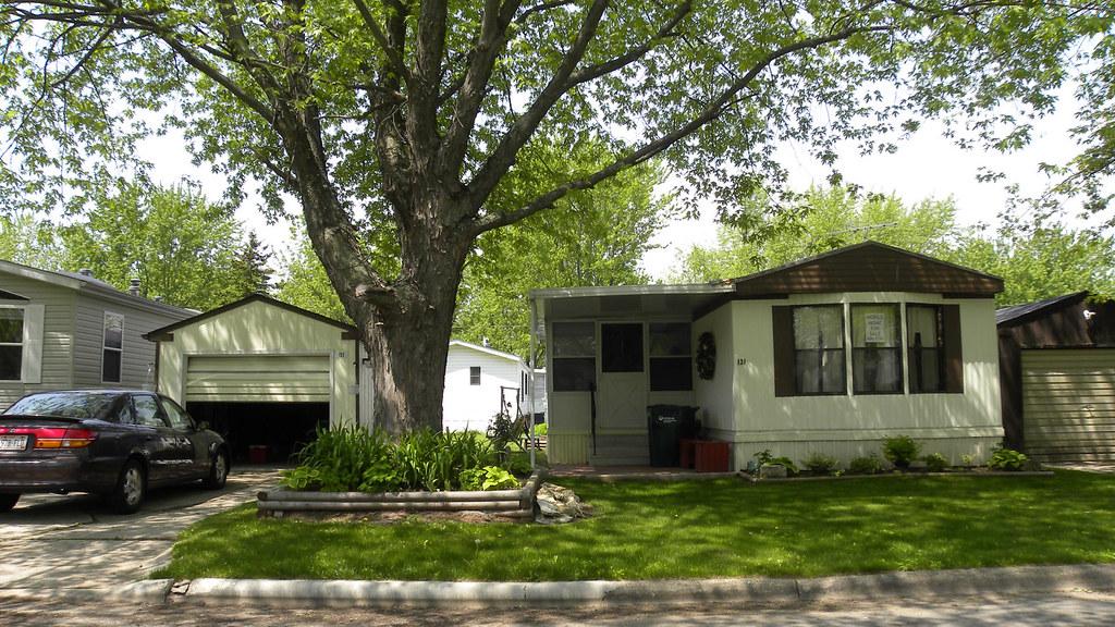 Marcel Kuemmet Photography Pueblo Co Bellevue Green Bay Wi Mobile Home For Sale