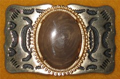 carving, belt buckle, metal, buckle,