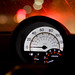 Speedometer by nixter