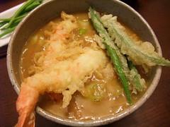 curry, thai food, japanese cuisine, food, dish, soup, cuisine, tempura,