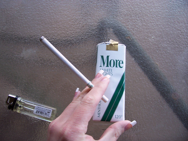 Cheap cigarettes Sobranie online ship to Australia