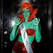 Trailer Trash - Beetlejuice (Kitty Peels) by Natasha Alipour-Faridani