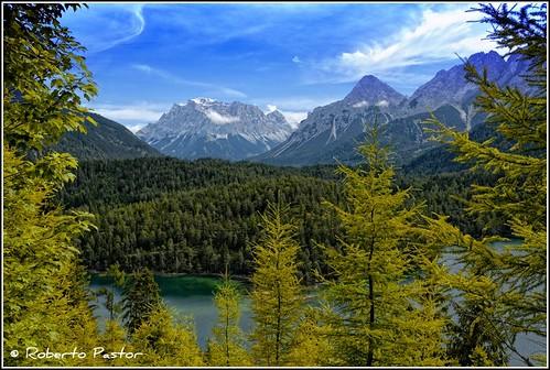 Austria par robertopastor