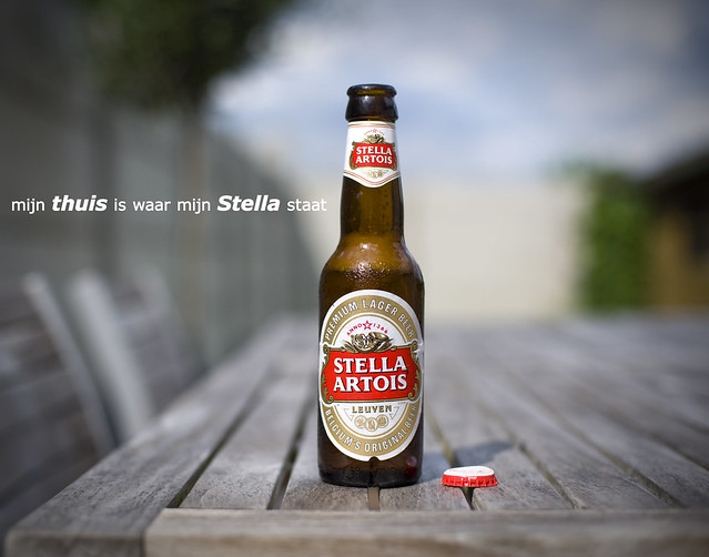 the global branding of stella artois analysis The global branding of stella artois read the case: the global branding of stella artois which is uploaded in this order based on the case material, write a analysis paper to defend the position: it makes sense for interbrew to develop a global brand, and stella artois should be that brand.