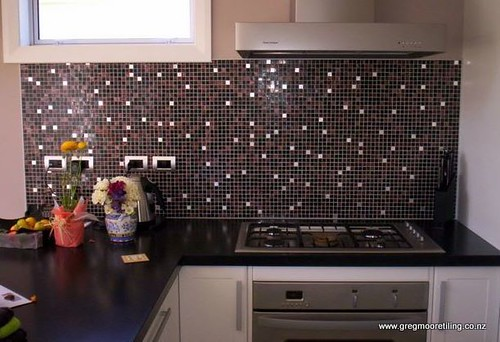 Best kitchen tiled splashback places best kitchen places Splashback tiles kitchen ideas