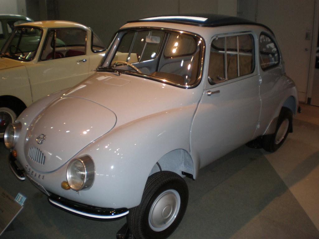Flickr photos tagged 360cc picssr subaru 360 model k111 1958 vanachro Image collections