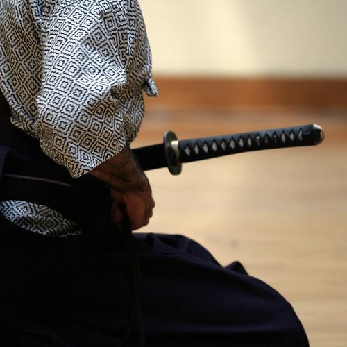 Iaido - 無料写真検索fotoq