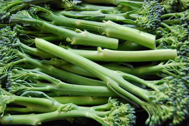 tenderstem broccoli flickr photo sharing
