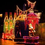 Disneyland August 2009 090