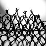 net2-flickr