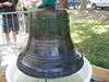 dreamland bell
