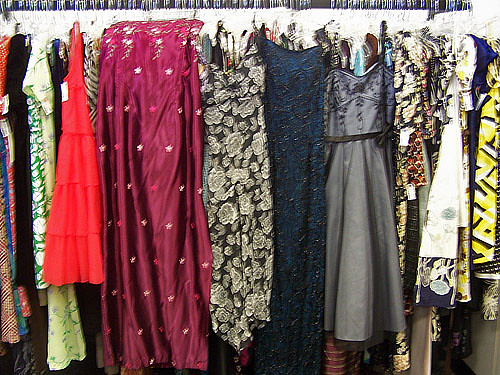 Homecoming Dresses In Department Stores 72