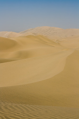 peru southamerica photoshop desert dunes dune sigma perù polarizer ica cpl deserto sabbia huacachina sudamerica lightroom cokin sigma1020 polarizzatore sigma1020mmf456exdc eos400d canoneos400d cokincircularpolarizer cokincpl