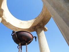 099 gnuckx Giardini Naxos-Messina-Sicilia-Italy-castielli_CC0_HQ