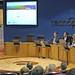 Jornada técnica de formación en el ERP y el portal Energytic.eu para pymes del sector de las energías renovables. Proyecto ER-INNOVA. 7 de mayo de 2011. Tecnópole (Ourense).