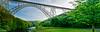 Müngstener Brücke by wion