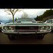 1970 Dodge Challenger R/T | 35mm