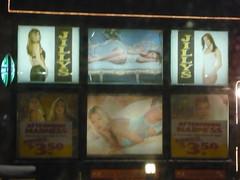 jilly's strippers