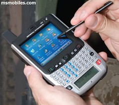 communication device, feature phone, telephony, pda, mobile phone, gadget, smartphone,