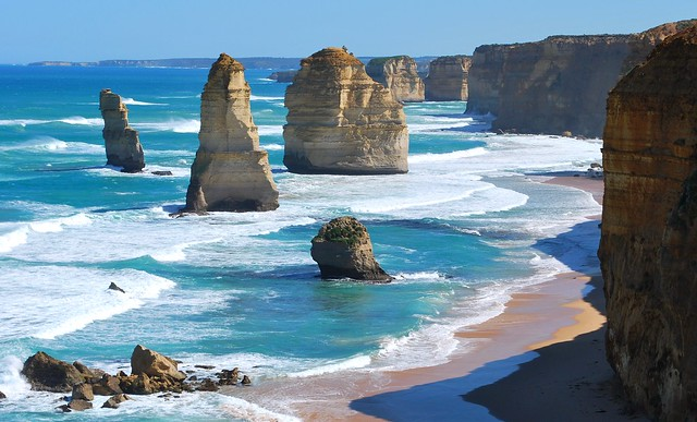 3280217357 d6a07d5aa5 z 7 Natural Wonders You Need to Visit in Australia
