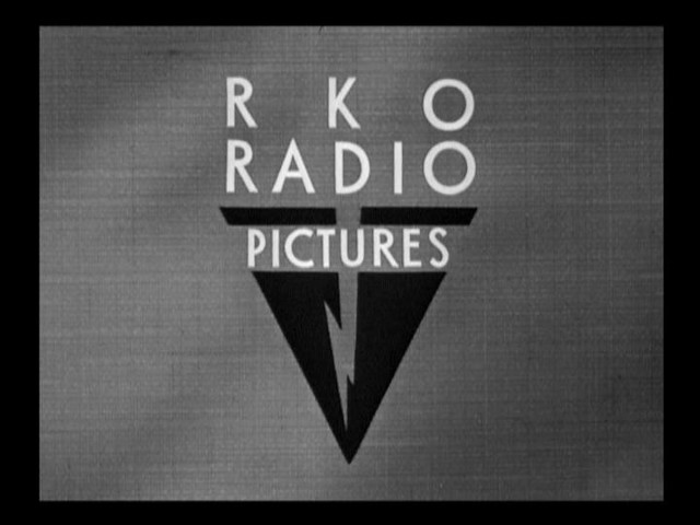 rko radio pictures the reluctant dragon flickr photo