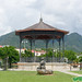Basse-Terre (Chef-Lieu de la Guadeloupe)
