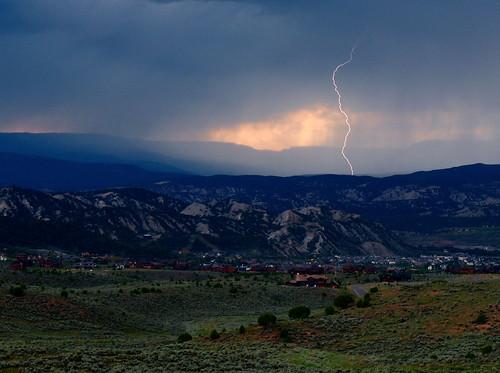county mountain storm mountains colorado eagle rocky olympus canyon glenwood lightning zuiko thunder hardscrabble f3556 1442mm e520