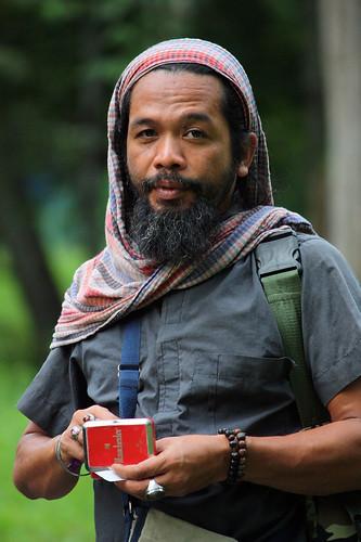 Awek Melayu Tetek Besar Httpwwwnuyunbizhousecom201004testimoni Picture