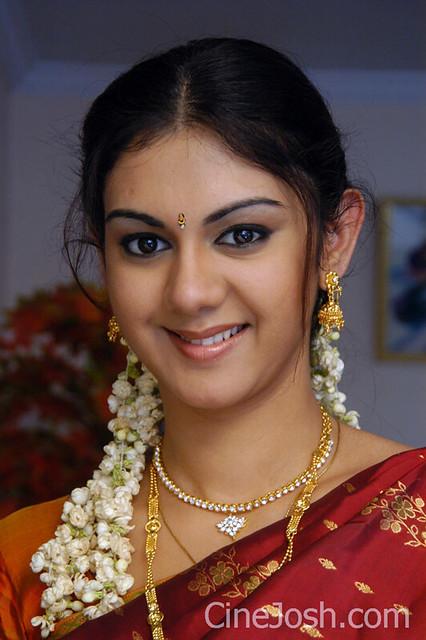 Tamil sex video clip