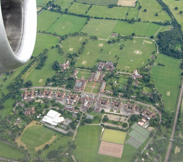 Horsham United Kingdom  city photo : 3901127939 dd98ce500b z