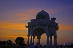 Islamabad - the - Beautiful