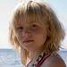 Small photo of Alba