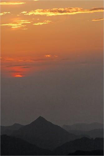 montagne middleeast arabia yemen coucherdesoleil yemeni arabie moyenorient arabiafelix claudegourlay