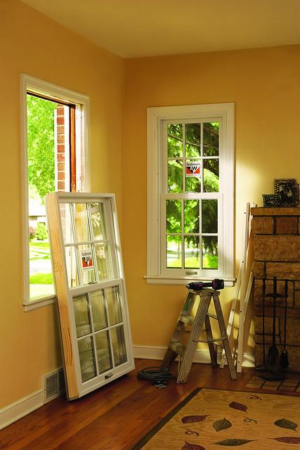 Andersen window inserts