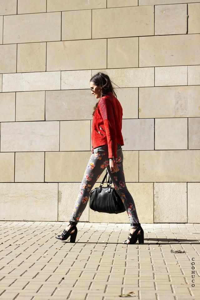 fashion trend coohuco 2
