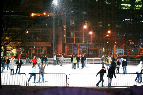 3175858452 9a54cbcf3e Rosa Parks Circle Ice Skating Schedul