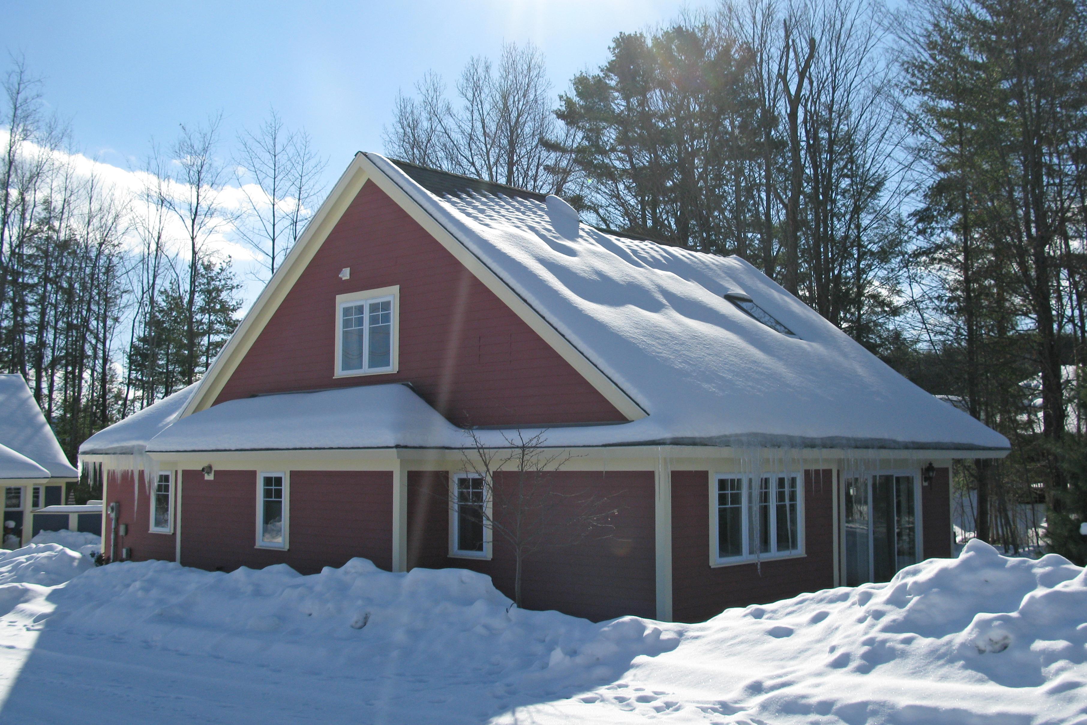 Singles in hartford vermont Hartford VT Homes For Sale, Hanover NH Real Estate, Lebanon NH Real Estate, Upper Valley Homes