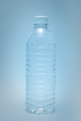 glass bottle(0.0), tableware(0.0), water(1.0), drinkware(1.0), bottle(1.0), plastic bottle(1.0), drink(1.0), bottled water(1.0), mineral water(1.0), drinking water(1.0),